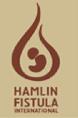 Hamlin Fistula